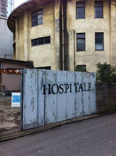 photo_hospitale01
