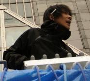 山本さん写真