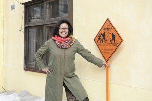 ポートレイト_2012冬