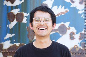 sakakibara_profile1