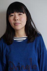 portrait_jinushi 2018portrait