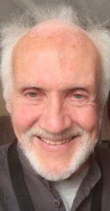 john ashford