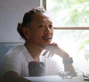 takayuki yamamoto