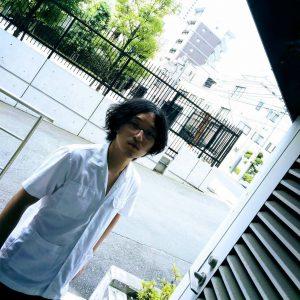 portrait_wakayama